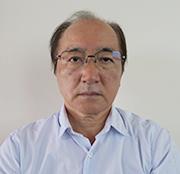 Hiroyuki Sakamoto