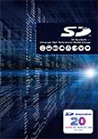 SD Association Leaflet