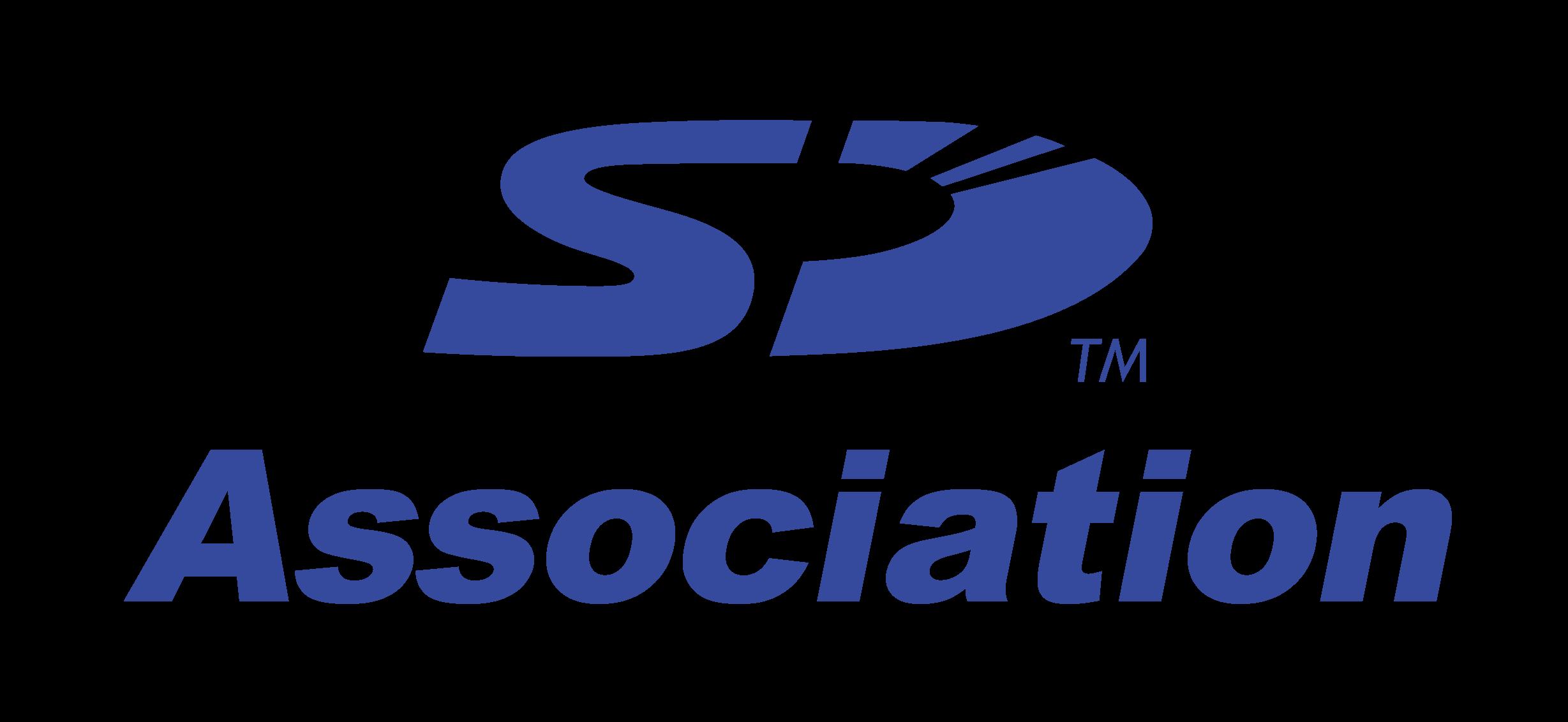 www.sdcard.org